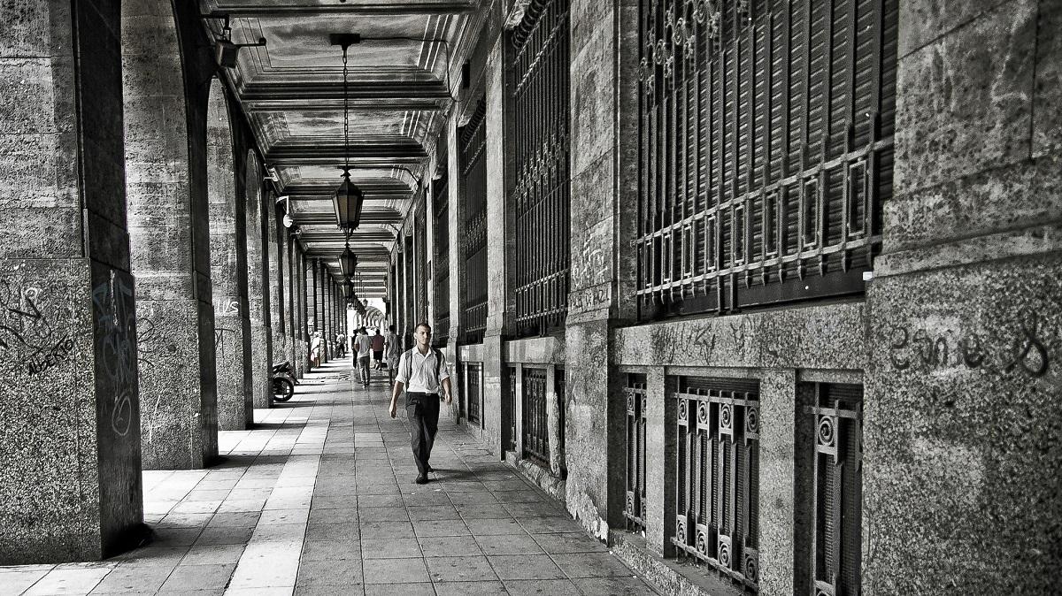 Flickr - Hernán Piñera.