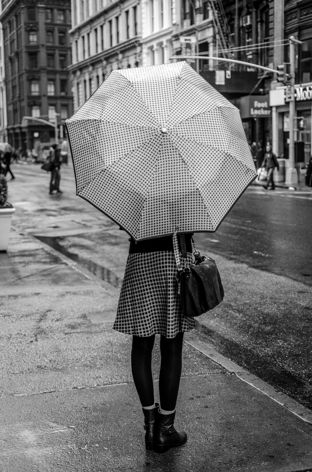 Flickr - Emilien ETIENNE.