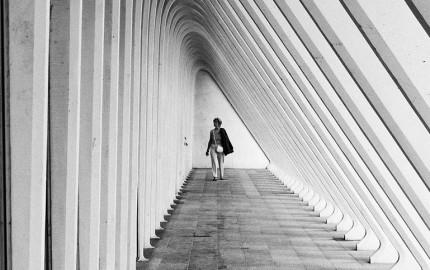 Flickr - white depth - Georgie Pauwels 2