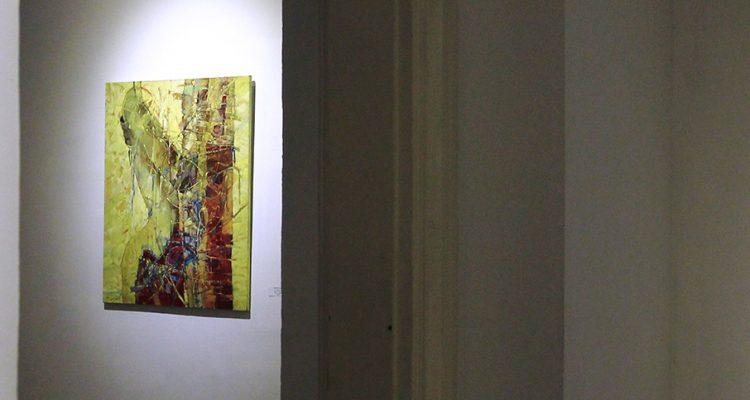 Galeri Nasional Indonesia 11a