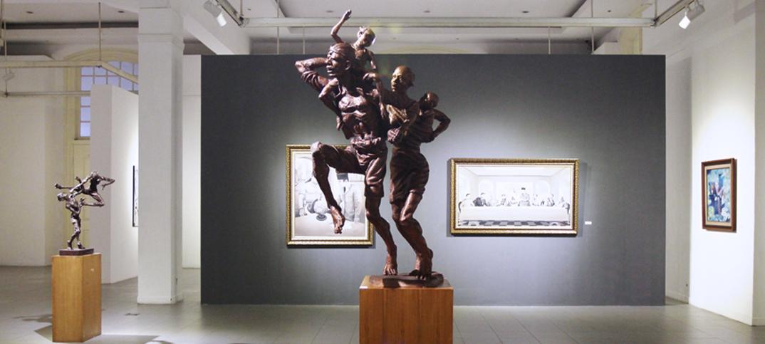 Galeri Nasional Indonesia 5a