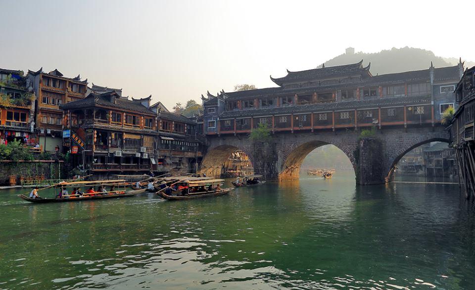 Hunan2