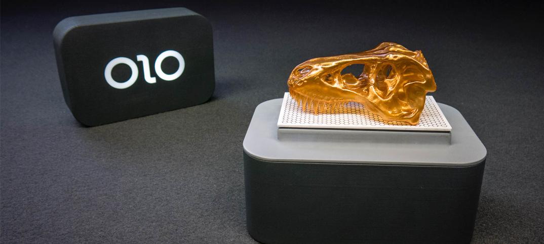 OLO Printer4