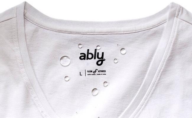 Ably 12