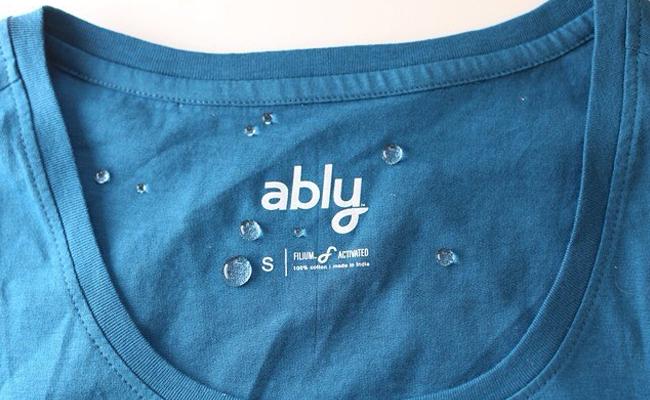Ably 13