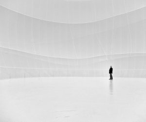Flickr - Georgie Pauwels.
