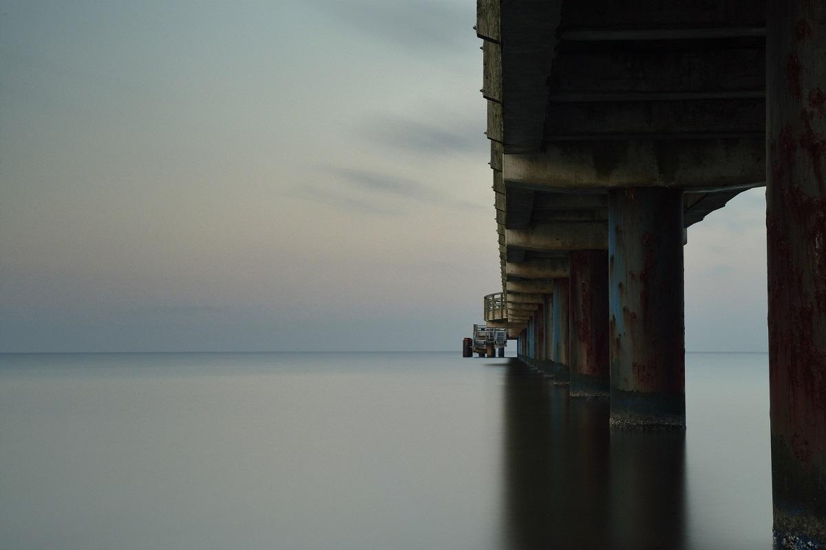 Flickr - Liebeslakritze.