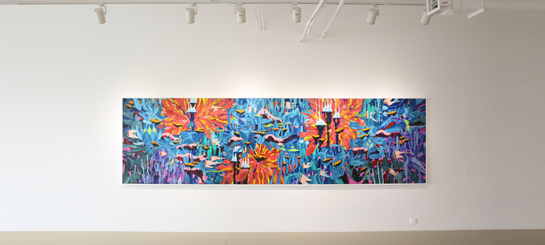Gallery ROH 10
