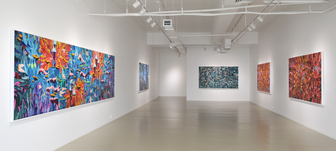 Gallery ROH 6