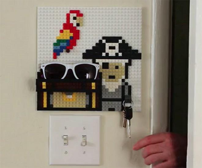 Brik-Tile-LEGO 2