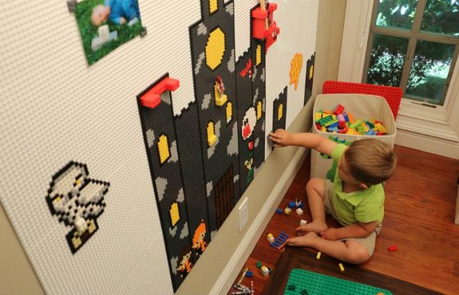 Brik-Tile-LEGO 3