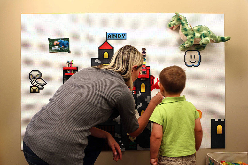Brik-Tile-LEGO-Compatible-Wall-Tiles-Featured-image