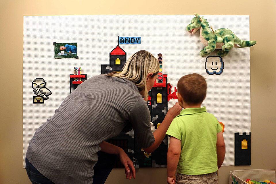 Brik-Tile-LEGO-Compatible-Wall-Tiles-Featured-image