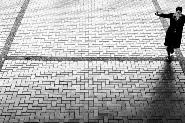 Flickr - Balance - Joris Louwes cover