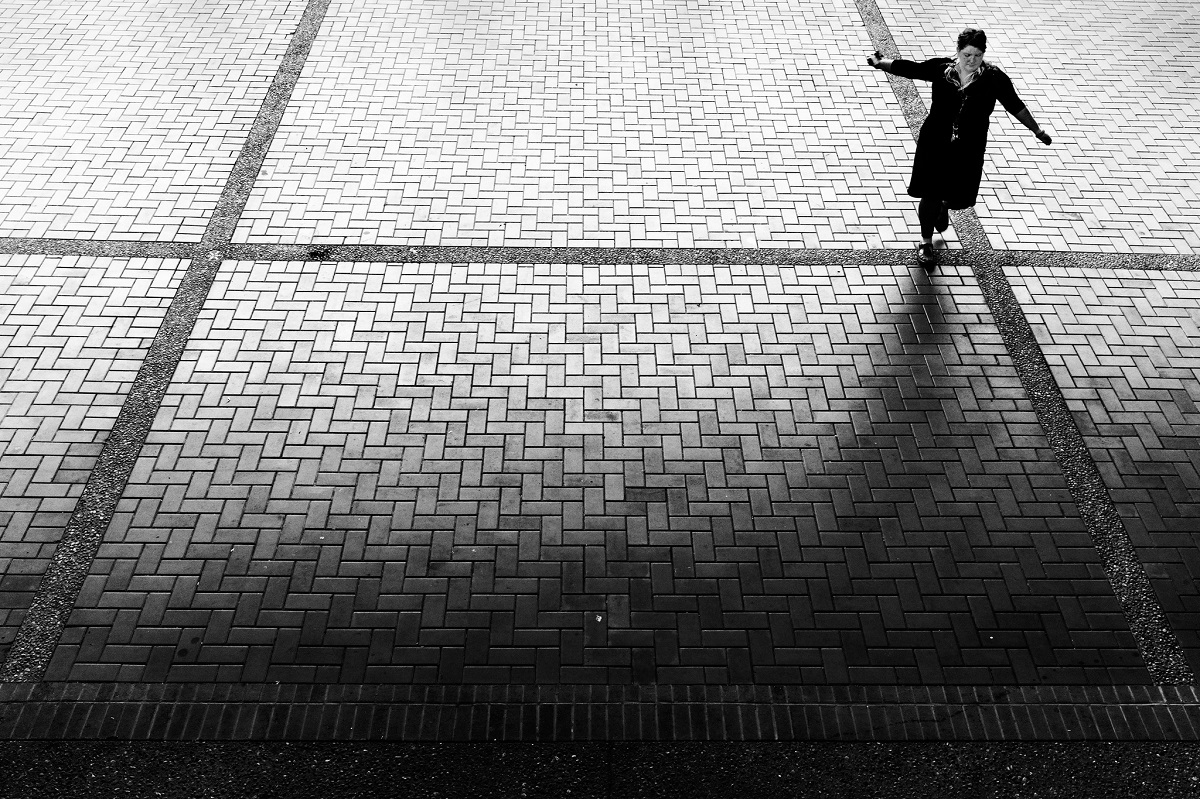 Flickr - Joris Louwes.