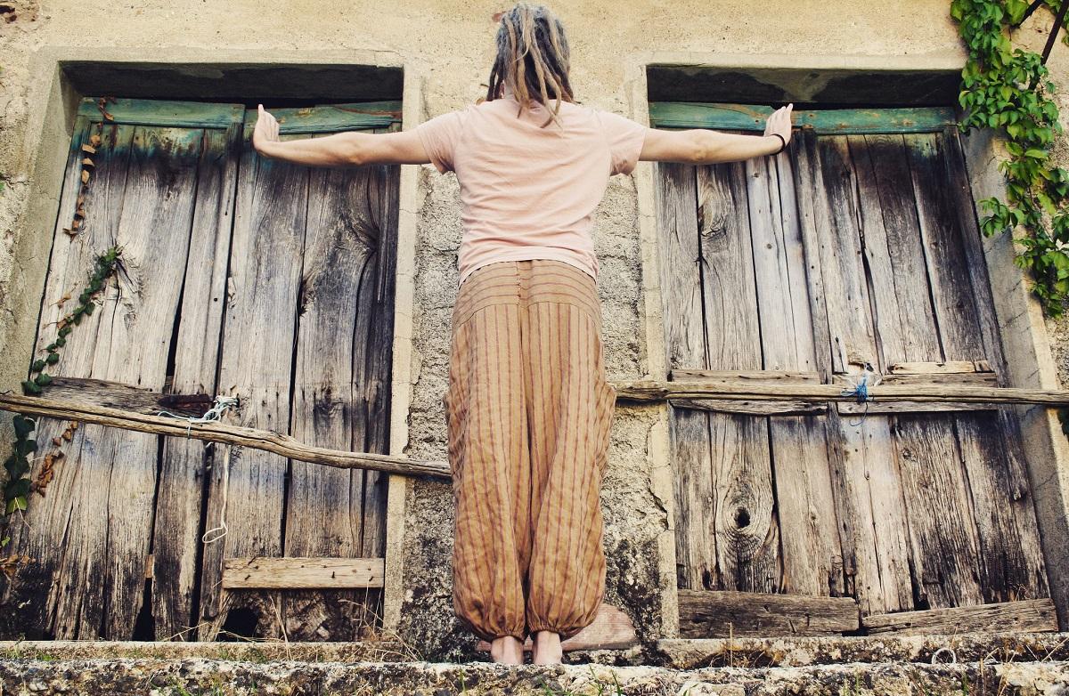 Flickr - Valentina Gaia Lops.