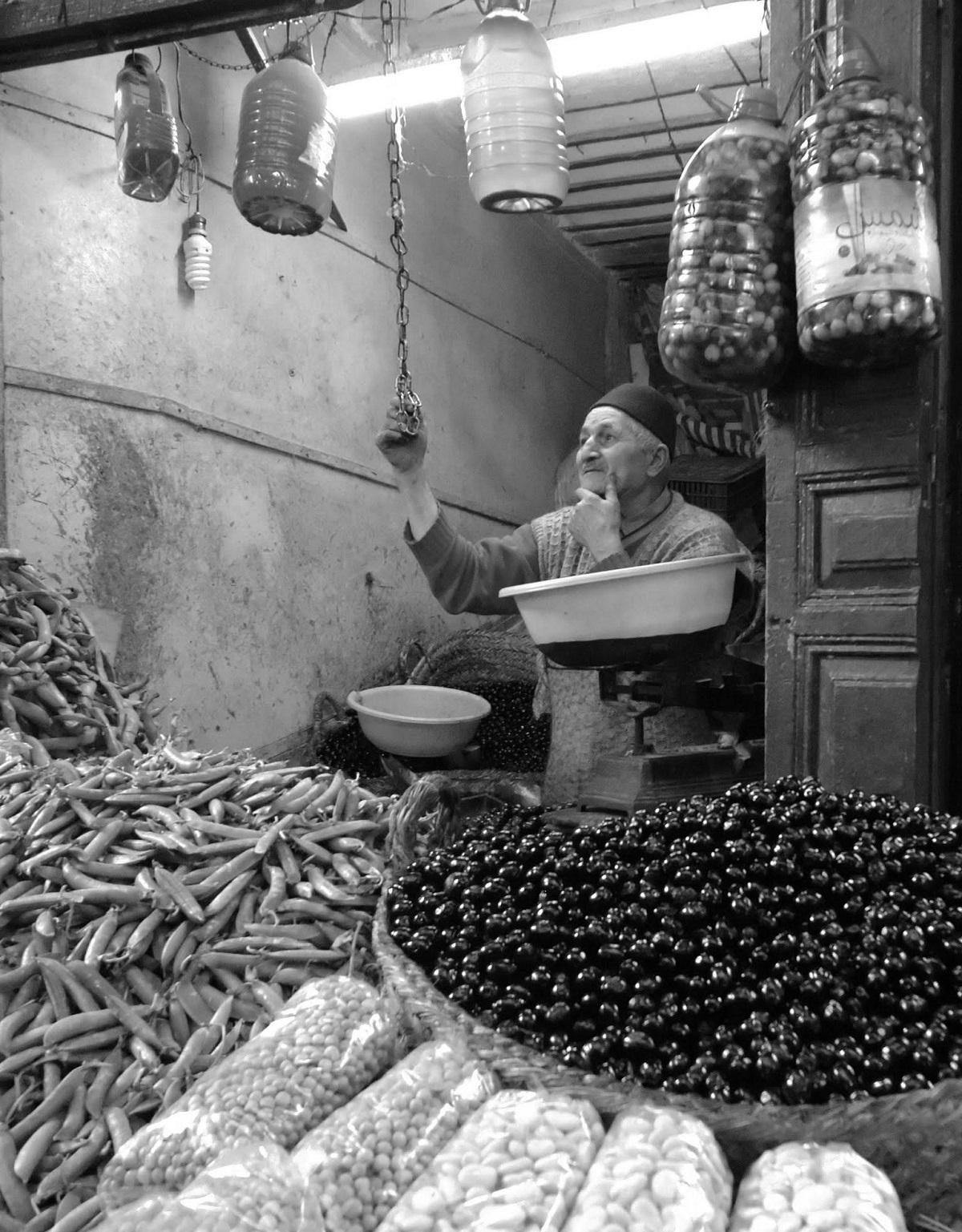 Flickr - Giorgio Luciani.