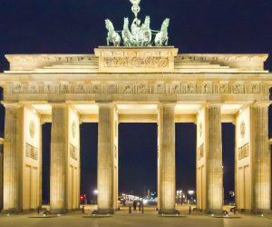 Berlin - Wikipedia