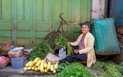 Pasar Kartasura3