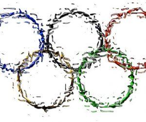 olympia 2016 pixabay