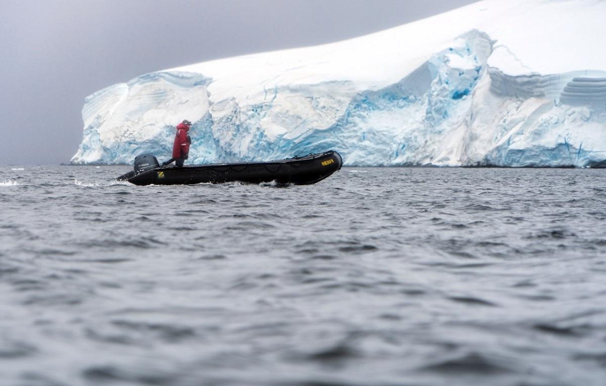 Flickr -Antarctic Majesty - Christopher Michel (5)