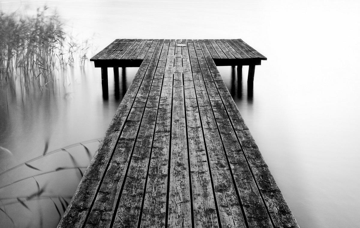Flickr - Ry, Denmark - Nelson L.