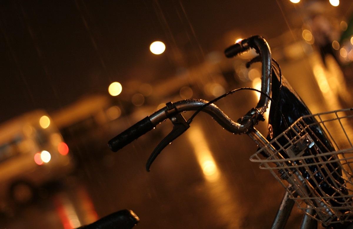 Flickr - ePi.Longo