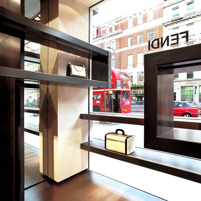 LPA - Fendi London 2