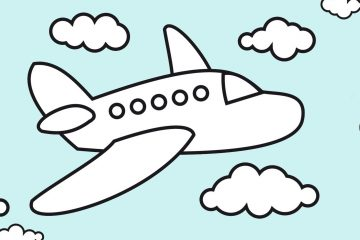 Aeroplane3