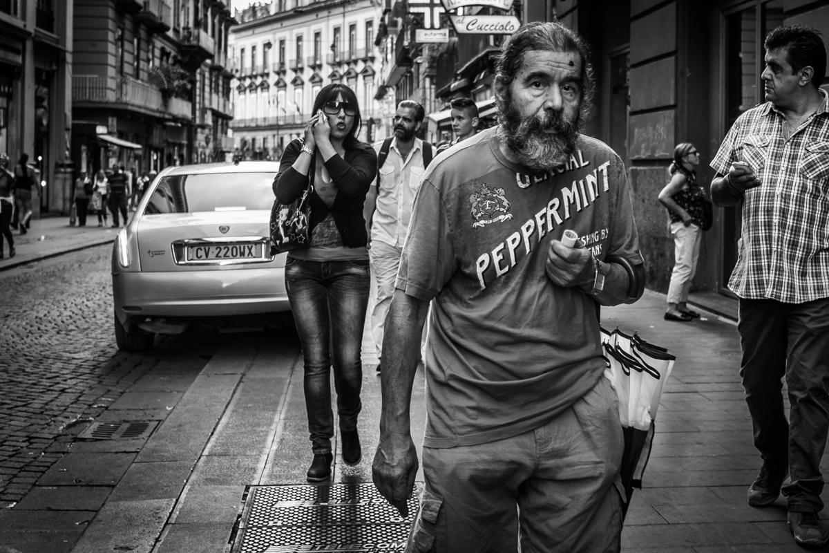 Flickr - Mario Mancuso