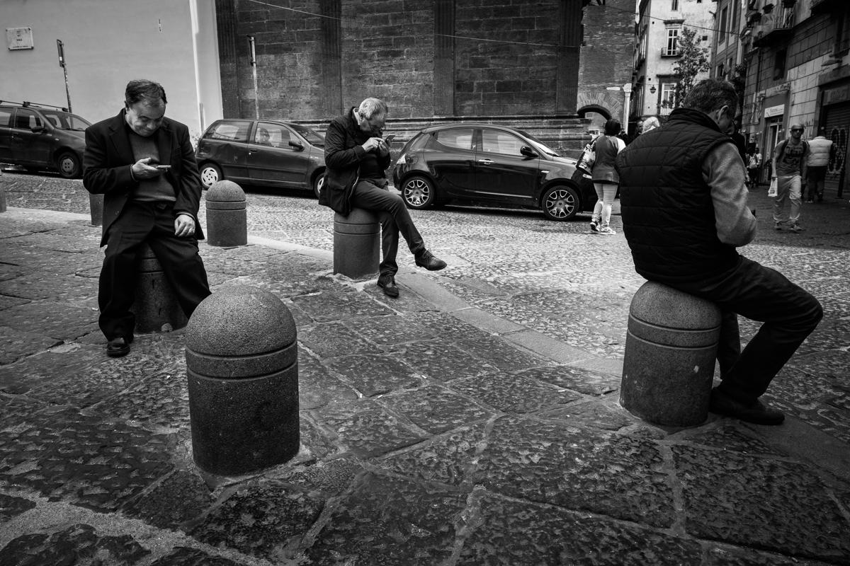 Flickr - Mario-Mancuso.