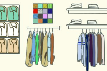 Fashion Store 2