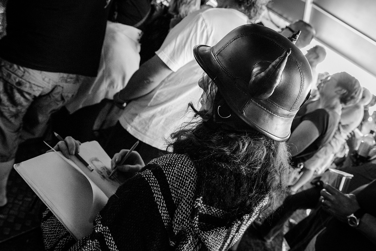 Flickr - Cambridge Rock Festival 2013 - Day 3 - Andrew Stawarz