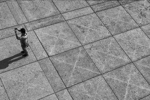 Flickr - Getting the Shot - John Salvino 2