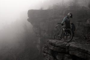 Flickr - Martin Dinse