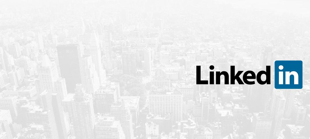 LinkedIn Cover3