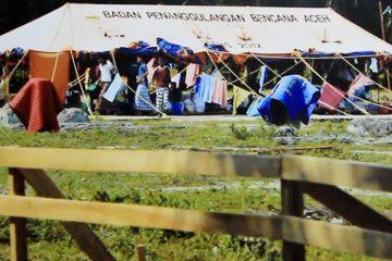 (UNHCR) Lend a Helping Hand
