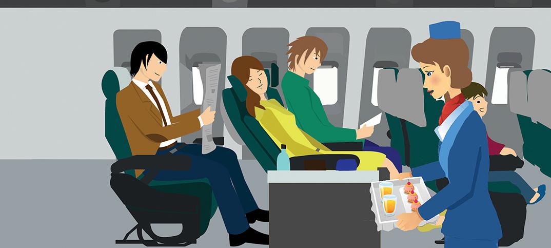 airline passanger2