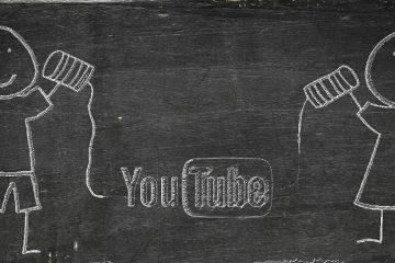 Communication Youtube1