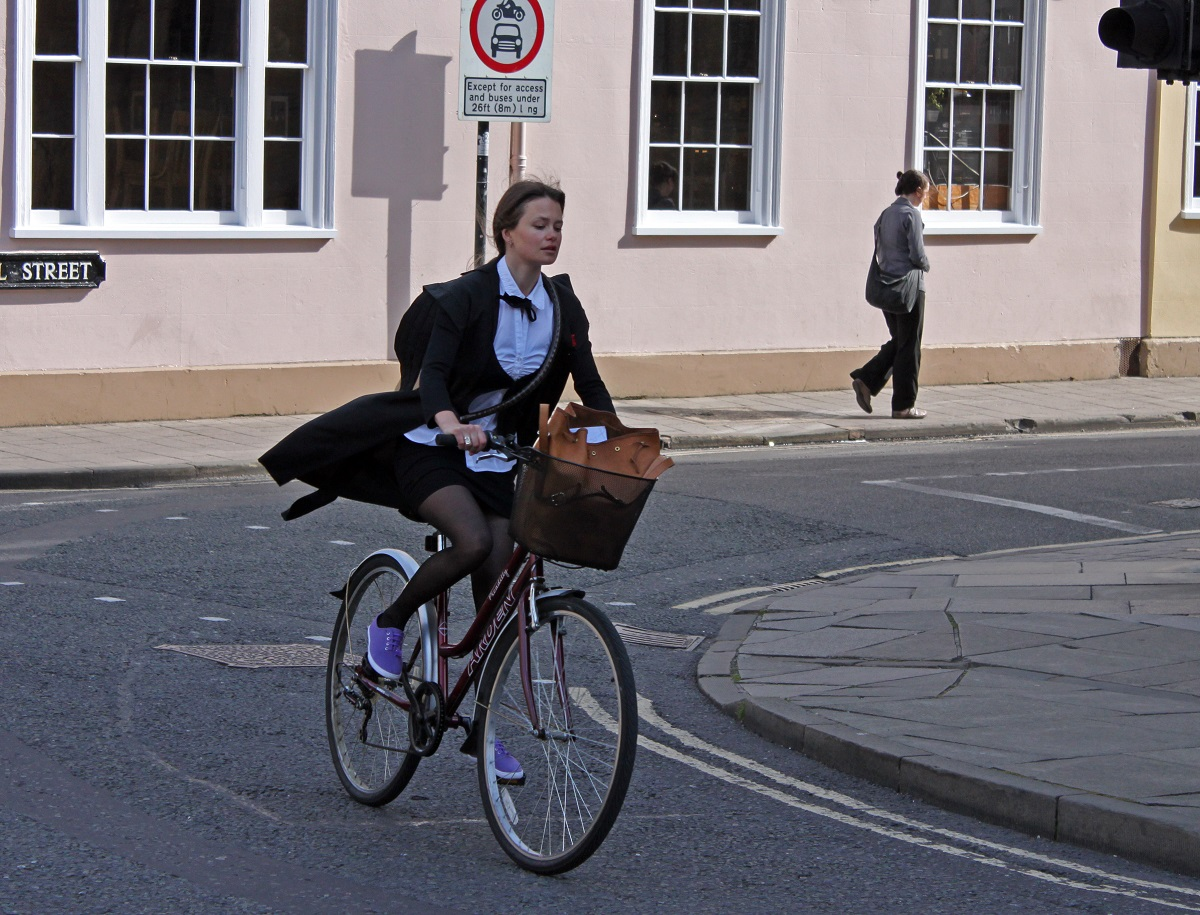 Flickr - Cycling Oxford - Tejvan Pettinger (3)