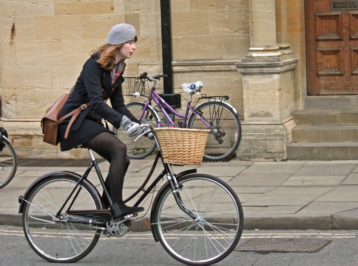 Flickr - Cycling Oxford - Tejvan Pettinger (5)