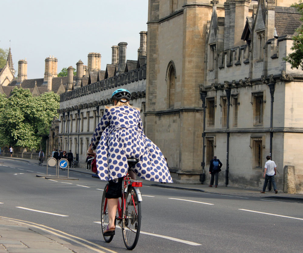 Flickr - Cycling Oxford - Tejvan Pettinger (6)