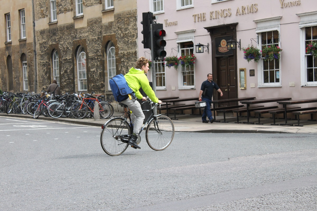Flickr - Cycling Oxford - Tejvan Pettinger (7)