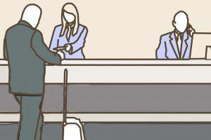 Receptionist2