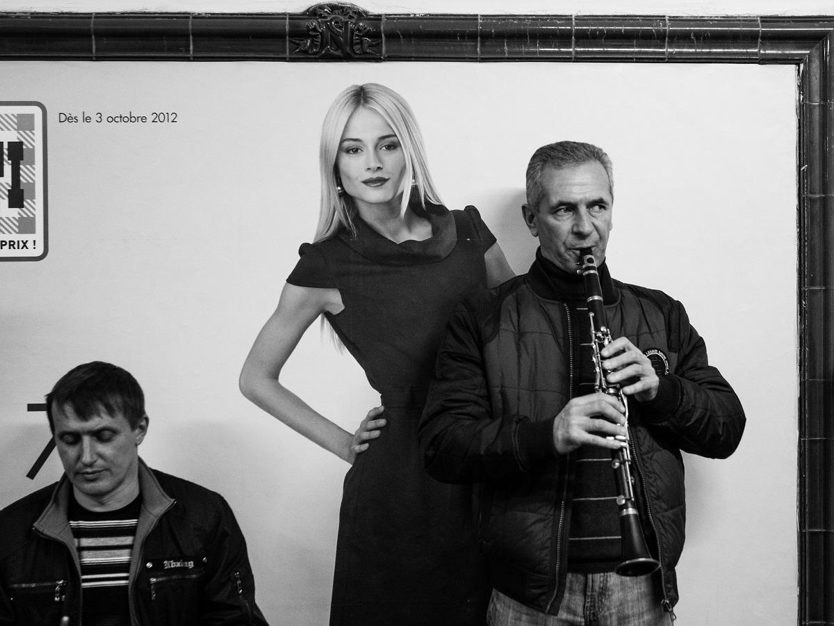 Flcikr - 3_10_2012 - Mario Mancuso