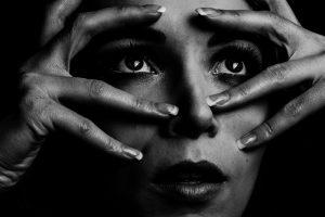 Flickr - Eyes - Christiane Birr