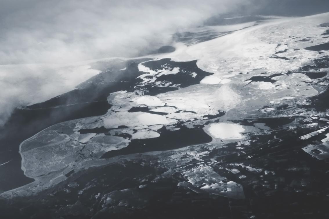 Flickr - Finland From Above - Miguel Virkkunen Carvalho