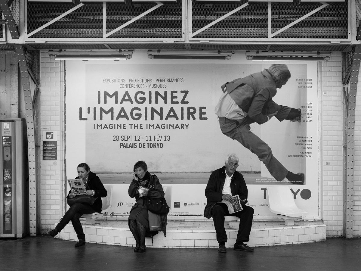 Flickr - imaginez - Mario Mancuso
