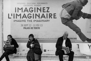 Flickr - imaginez - Mario Mancusocover